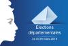 www.interieur.gouv.fr/Elections/Les-resultats