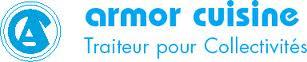Logo armor cuisine